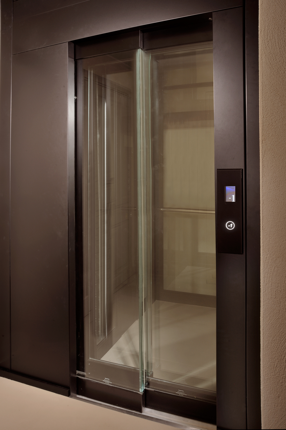 2-stage-full-glass-extra-clear-door-1000PX