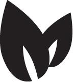 MWC icon logo