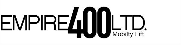 empire400LTD_whitebgd_600px