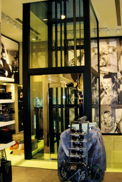 Boutique-Milano-00